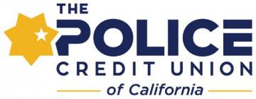 Police-CU-CA-Logo